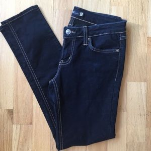 ⭐️💋Just USA Jeans Size 7